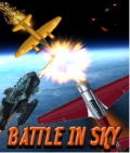 Battle On Sky mobile app for free download