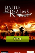 Battle Realms Games mobile app for free download