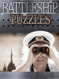 Battleship: Puzzles mobile app for free download