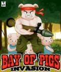 Bay Of Pigs Invasion mobile app for free download