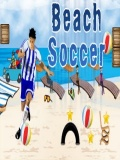 Beach Soccer mobile app for free download