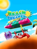 Beach breaker mobile app for free download