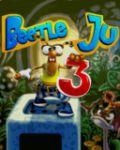 Beetle Ju 3 mobile app for free download