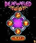 Bejeweled Twist mobile app for free download