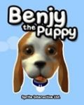 Benjy The Puppy mobile app for free download