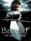 Beowulf mobile app for free download