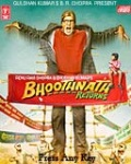 Bhootnath Returns Game 128x160