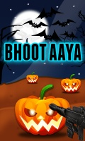 Bhoot Aya   Free (240x400) mobile app for free download