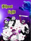 Bhoot Fight mobile app for free download