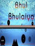 Bhul Bhulaiya mobile app for free download
