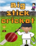 BigStickCricket N OVI mobile app for free download
