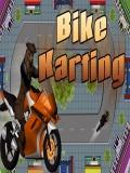 Bikecarting N Ovi