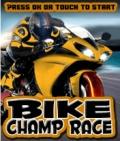 BikeChampRace mobile app for free download