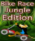 BikeRaceJungleEdition mobile app for free download
