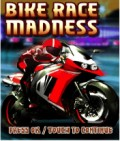 BikeRaceMadness mobile app for free download