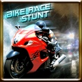 BikeRaceStunts mobile app for free download