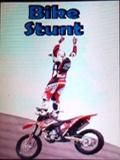 BikeStunts 640X360 mobile app for free download
