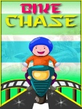 Bike Chase mobile app for free download