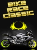 Bike Race classic mobile app for free download