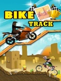 Bike Track mobile app for free download