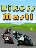 Bikers Masti mobile app for free download