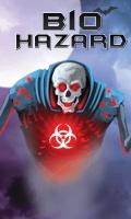 Bio Hazard (240x400) mobile app for free download
