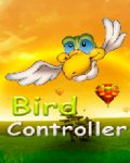 Bird Controller mobile app for free download