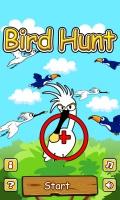Bird Hunt Free mobile app for free download