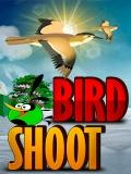 Bird Shoot
