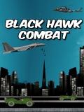 Black Hawk Combat Free Download mobile app for free download