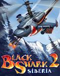 BlackShark 2 Siberia  SonyEricsson K530 mobile app for free download
