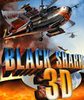 BlackShark 3D  Nokia S60 2 (6680) mobile app for free download