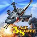 BlackShark Nokia S40 2 128x128 mobile app for free download