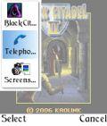 Black Citadel 2 mobile app for free download