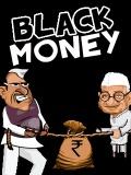Black Money 240*320 mobile app for free download