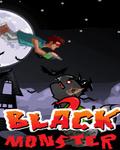 Black Monster (176x220) mobile app for free download