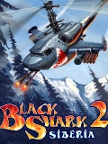 Black Shark 2: Siberia mobile app for free download