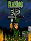 Blazing Gun mobile app for free download