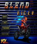 Blend Rider mobile app for free download