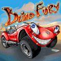 BlindFury_Motorola_V_128x128 mobile app for free download