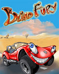 BlindFury Samsung X820 mobile app for free download