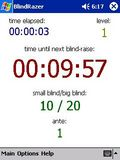 BlindRazer mobile app for free download