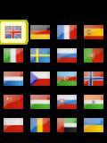 Blue ftp .jar mobile app for free download