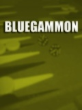 Bluegammon mobile app for free download