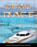 Boat Race mobile app for free download