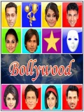 BollywoodCrusher 240x320 v3 mobile app for free download