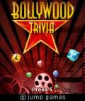 Bollywood Trivia mobile app for free download