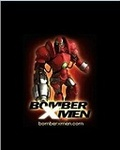 Bomber X Men mobile app for free download