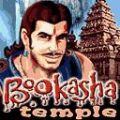 Bookasha Temple mobile app for free download
