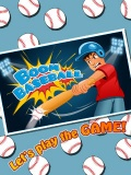 BoomBaseBall mobile app for free download